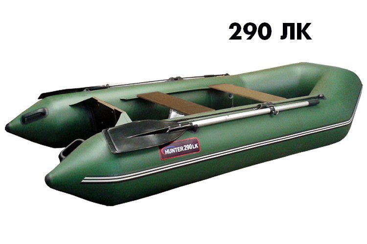 lodka-pvh-hunter-290